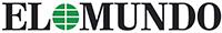 Logo_Elmundo