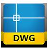 DWG-1