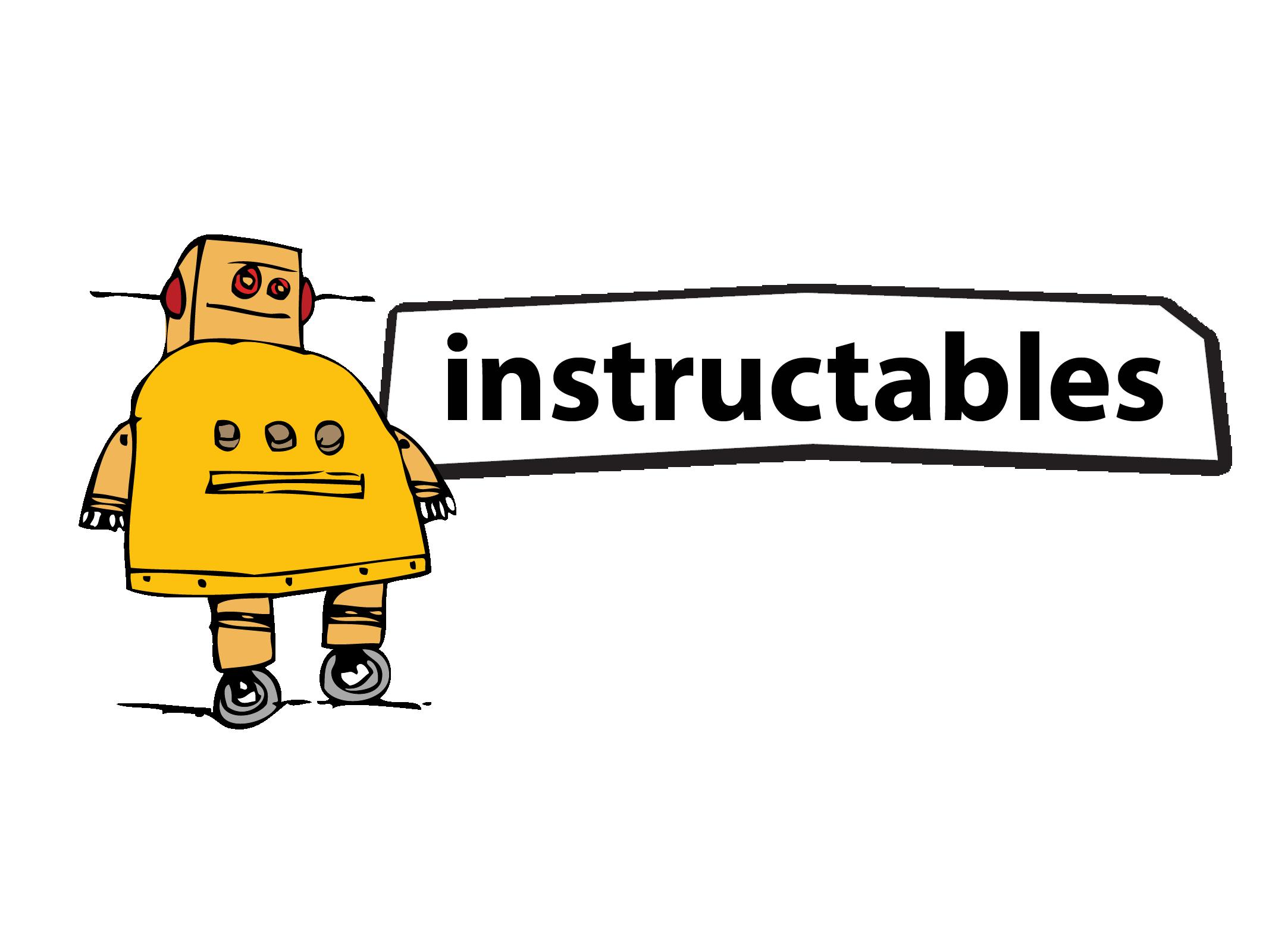 logo-instructables-01