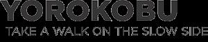 yorokobu-1