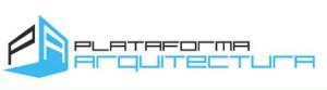 plataforma-arquitectura-logo